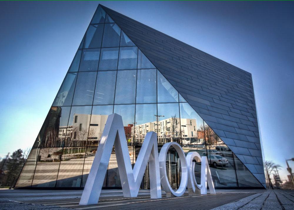 Cleveland-MOCA.jpg
