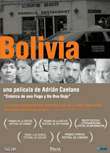 Bolivia .jpg