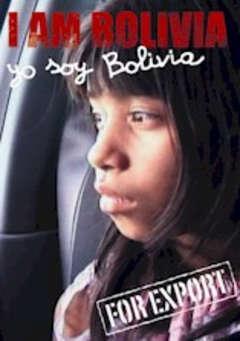 i_am_bolivia_yo_soy_bolivia-743208575-large.jpg