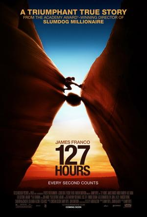127_Hours_Poster.jpg
