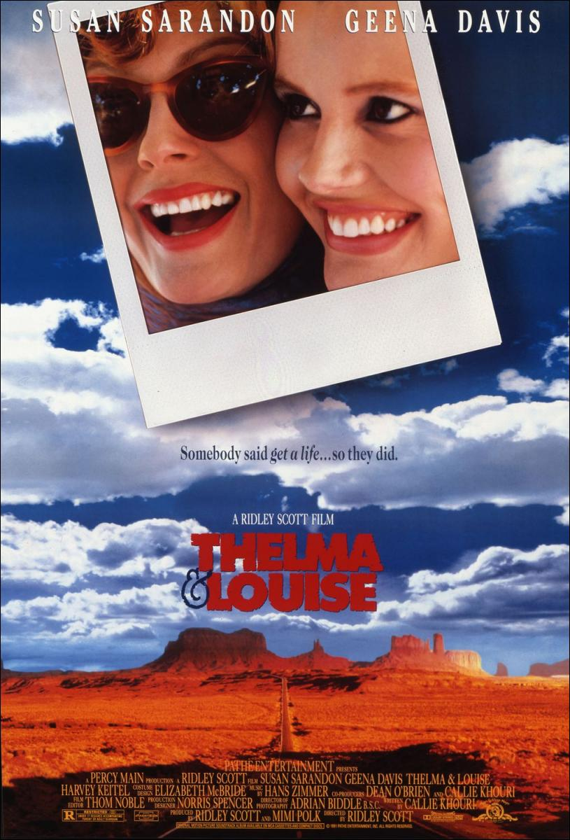 thelma_louise-741769061-large.jpg