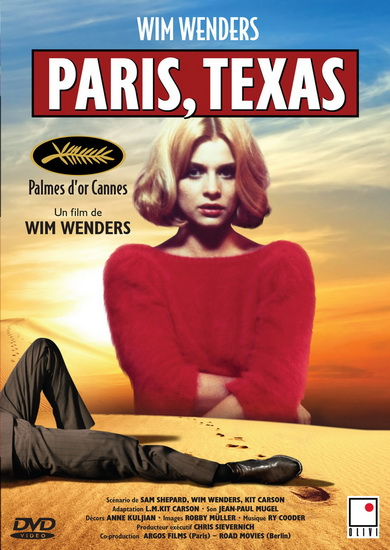paris texas buena.jpg