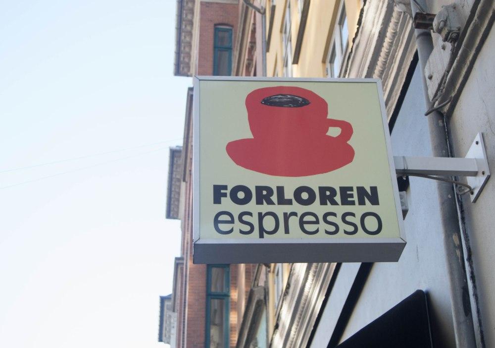 CAFES1.jpg