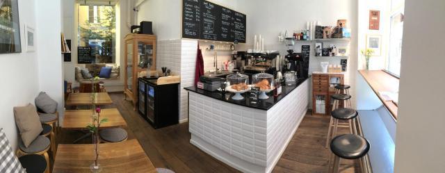 CAFES3.jpg