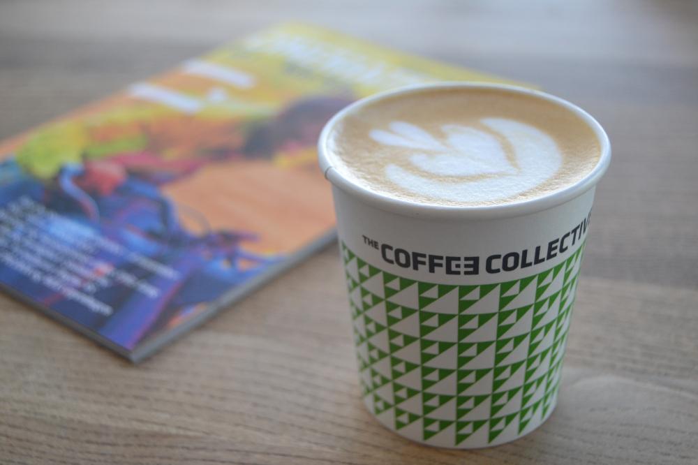 CAFES9.jpg
