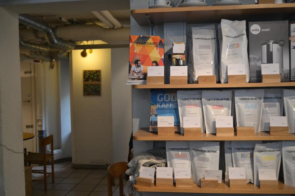 CAFES10.jpg