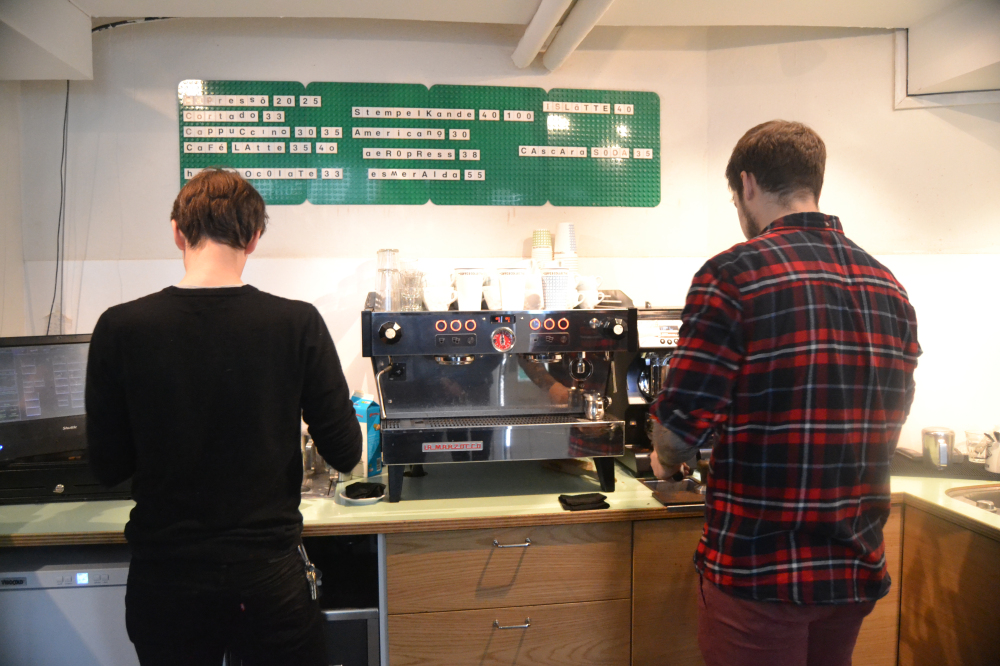 CAFES13.jpg