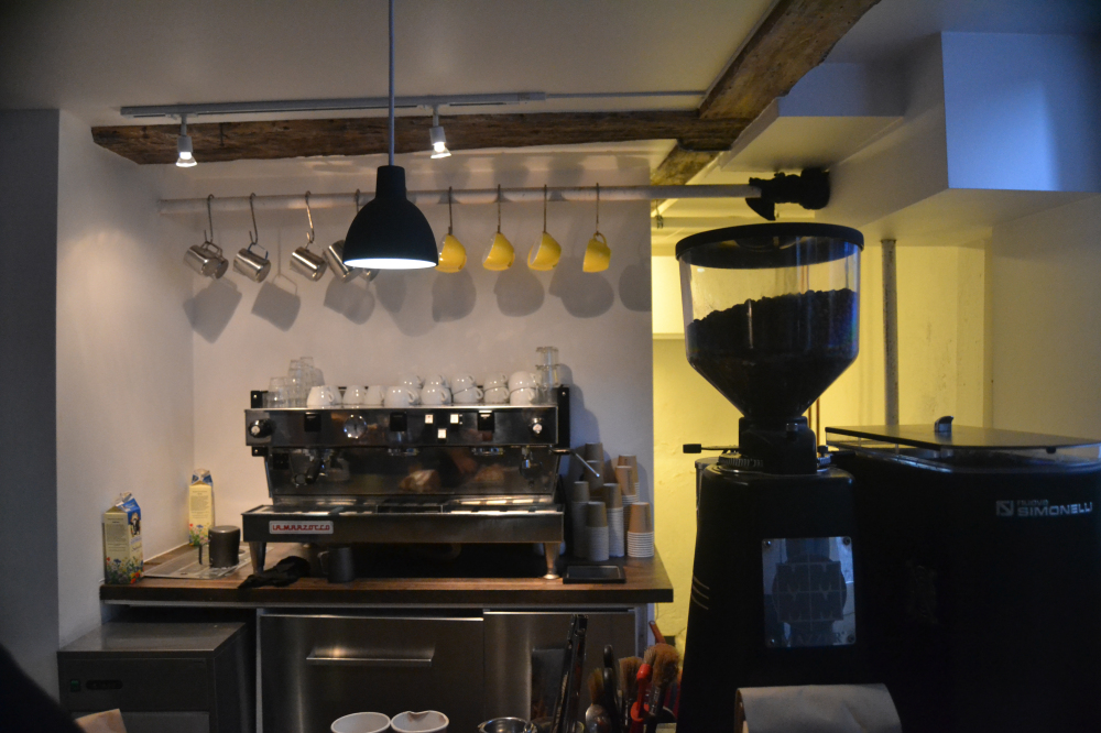 CAFES19.jpg