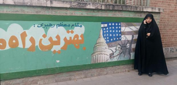 Teheran express9.jpg
