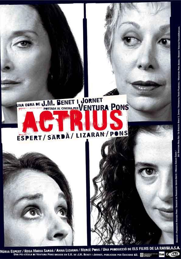 actrices_actrius-125497678-large.jpg