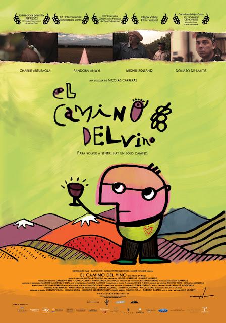 El camino del vino.jpg