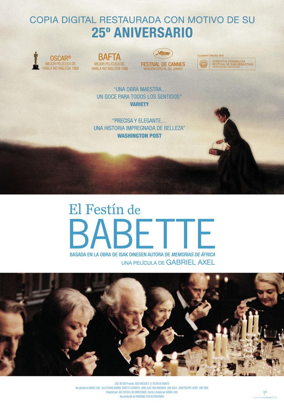 El_Festin_De_Babette-Caratula2.jpg