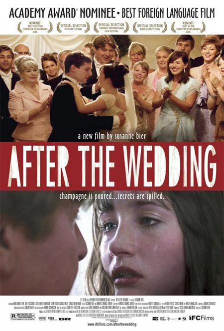 After-the-Wedding_b.jpg