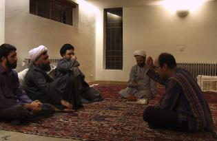 iranien 2.jpg