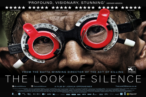 the-look-of-silence-poster.jpg