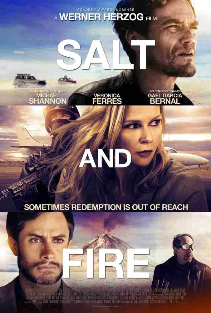 Sal-y-fuego 1.jpg
