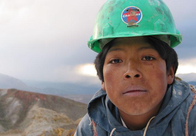 miner 3.jpg