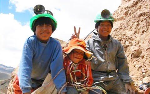 miner 4.jpg