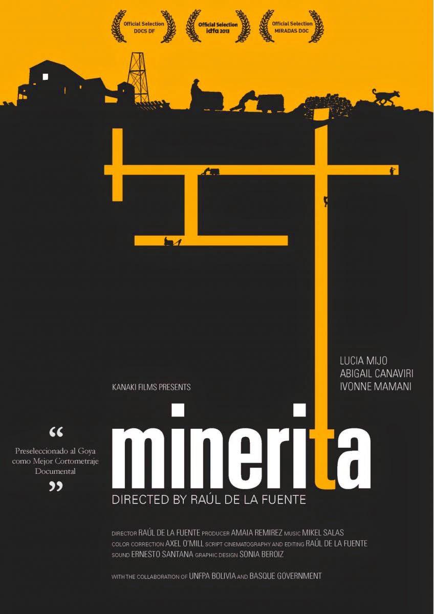 minerita 1.jpg
