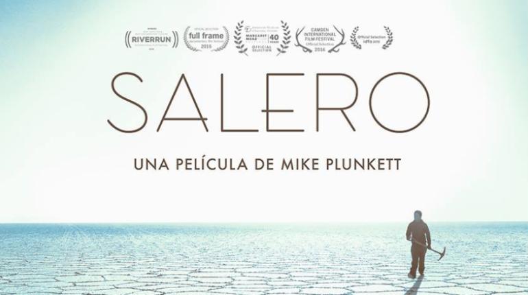 SAlero 1.jpg