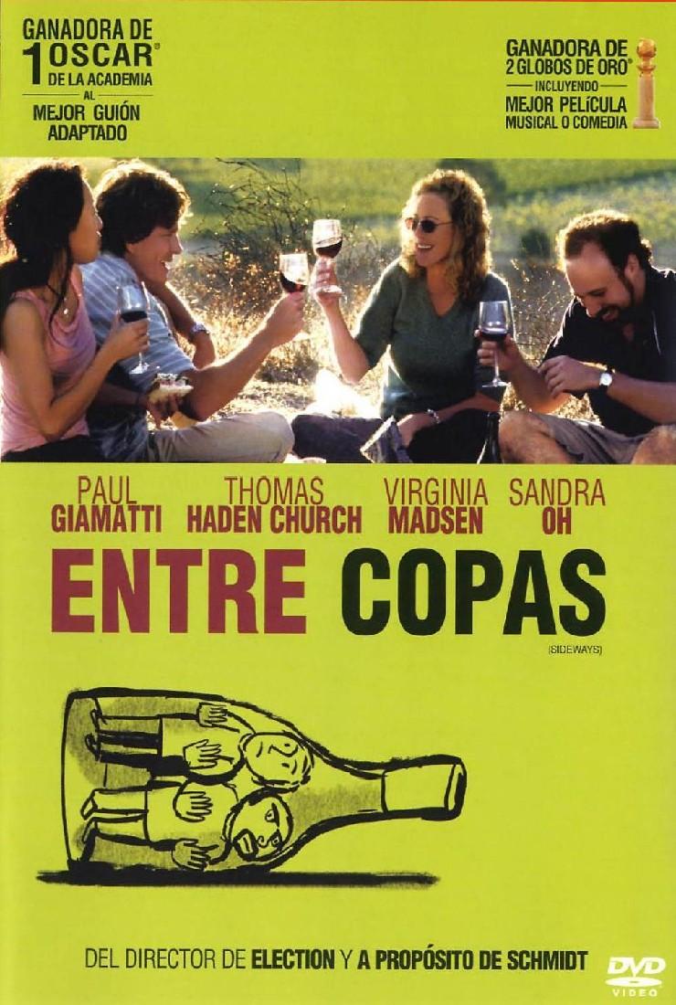 COPAS 1.jpg