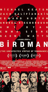bird1.jpeg