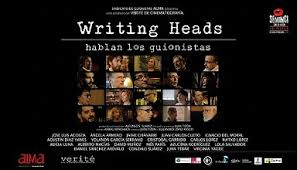heads1.jpeg