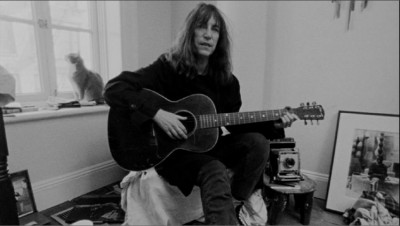 PATTI SMITH- DREAM OF LIFE7.jpg