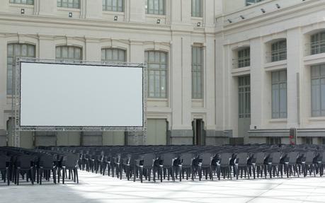 cine-cibeles-el-cine-verano-retro-silencioso--L-sbq0sU.jpeg