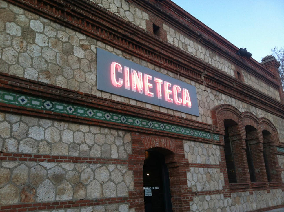 Cineteca3.jpeg