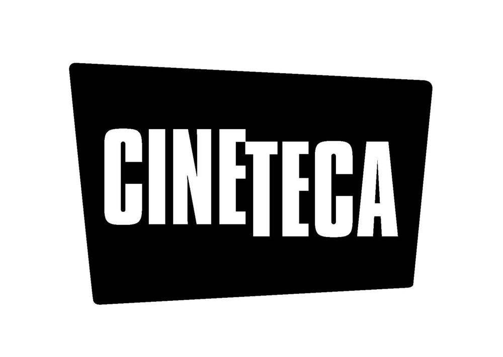cinetecalogo.jpg