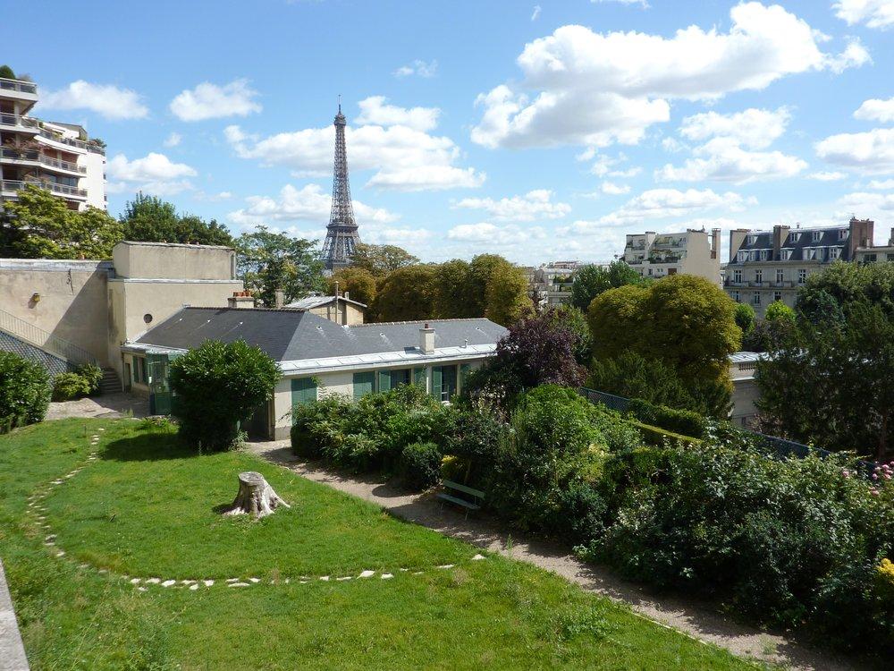 Maison_de_Balzac_-_panoramio.jpg