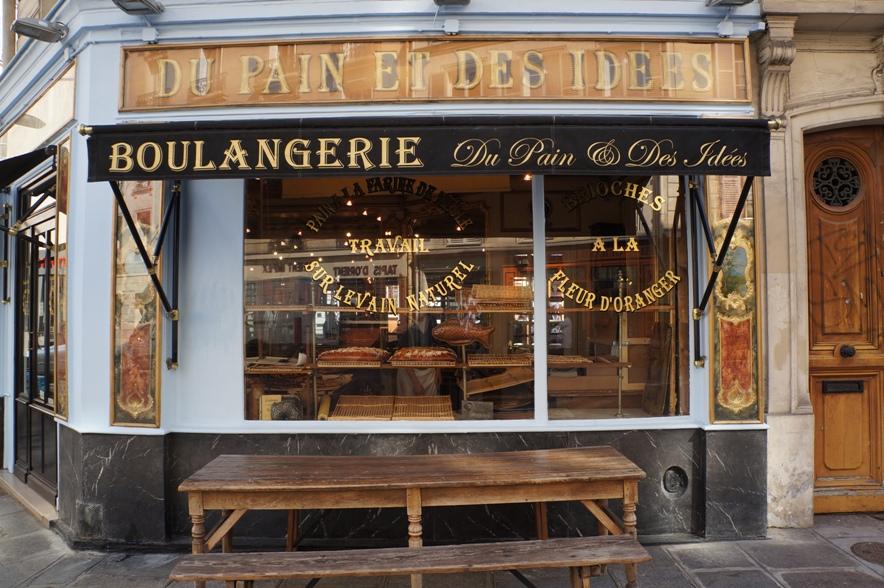 Paris-du-pain-et-des-idees.jpg