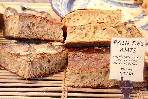 Pain-des-amis-boulangerie-du-pain-et-des-idees-paris-hotel-mareuil.jpg