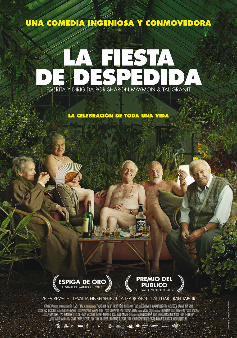 LA FIESTA DE DESPEDIDA1.jpg