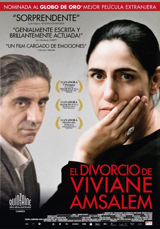 EL DIVORCIO 1.jpg