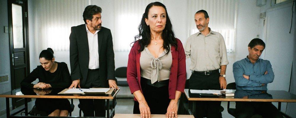 EL DIVORCIO3.jpg