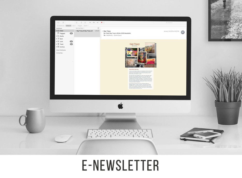 e-newsletter-final.jpg