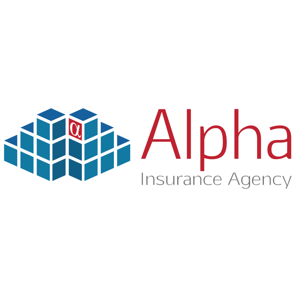 alpha-insurance-logo.png