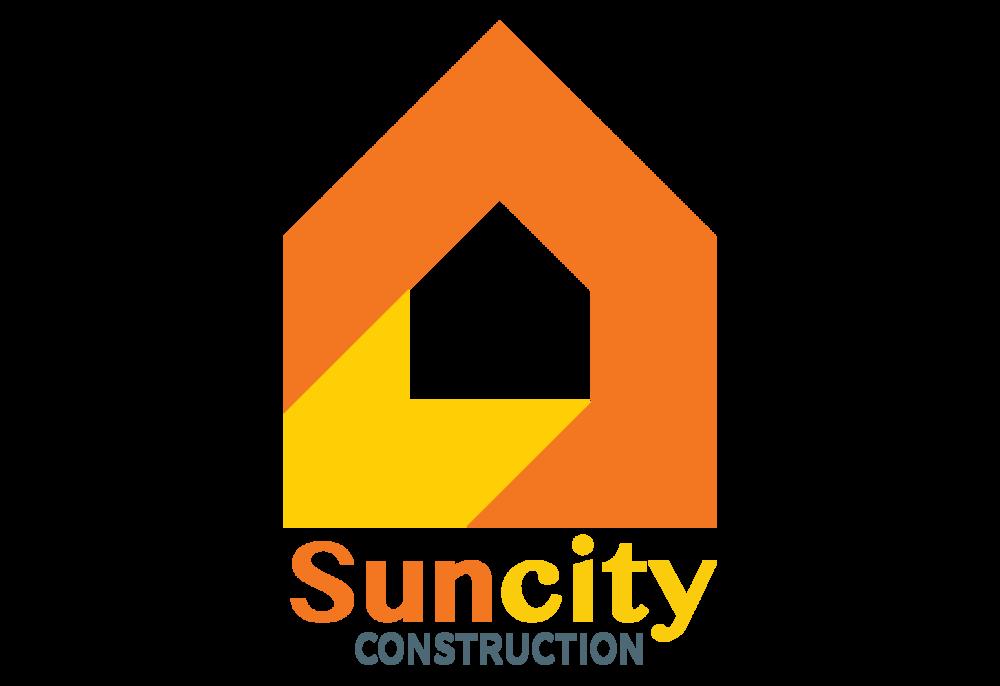 suncity-logo.png