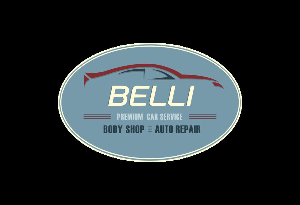 belli-logo.png