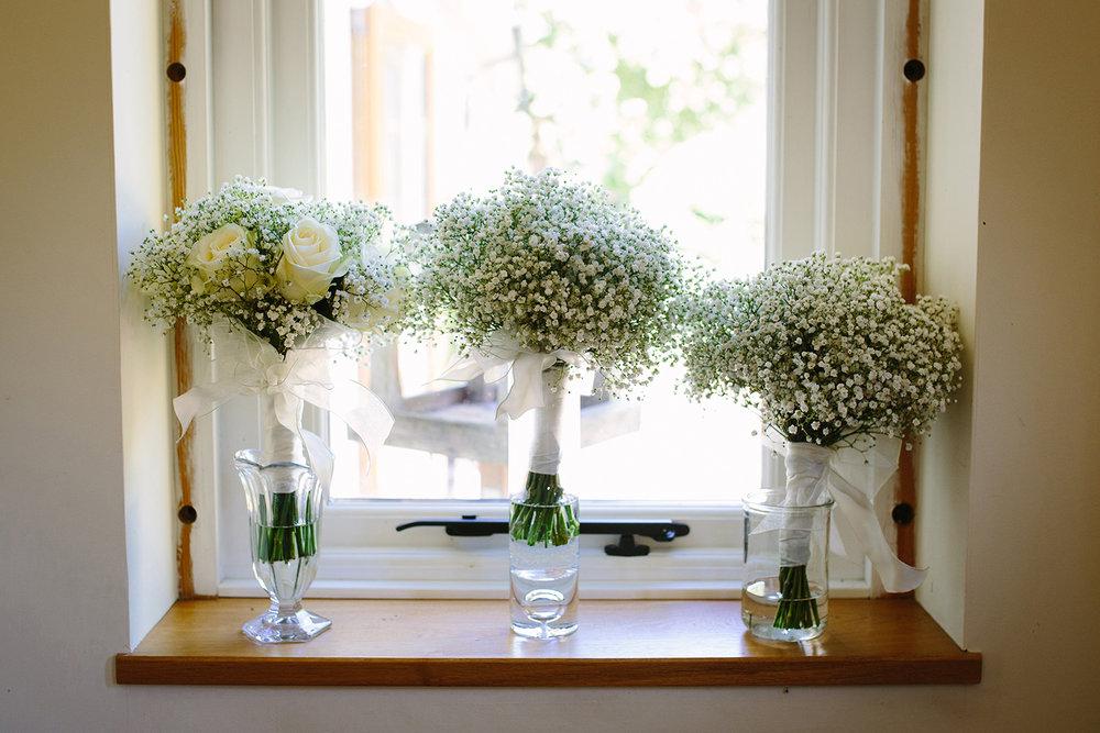 Wedding Photographer Worcester Springhill Barn 001.jpg
