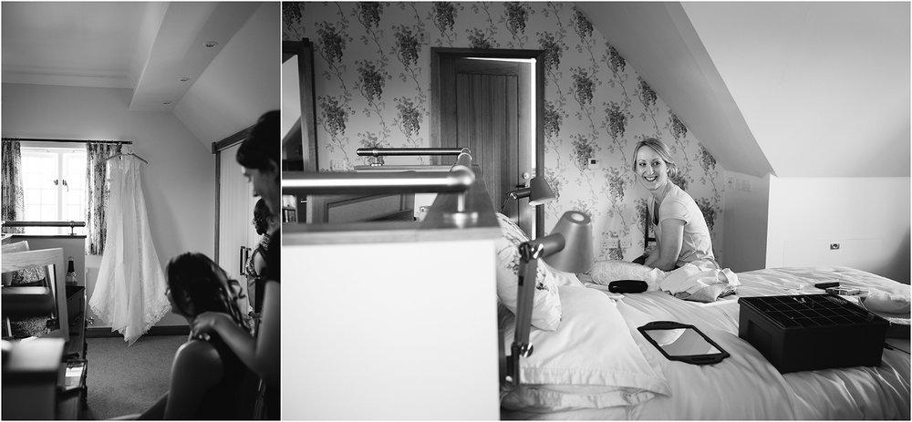 Wedding Photographer Worcester Springhill Barn 003.jpg