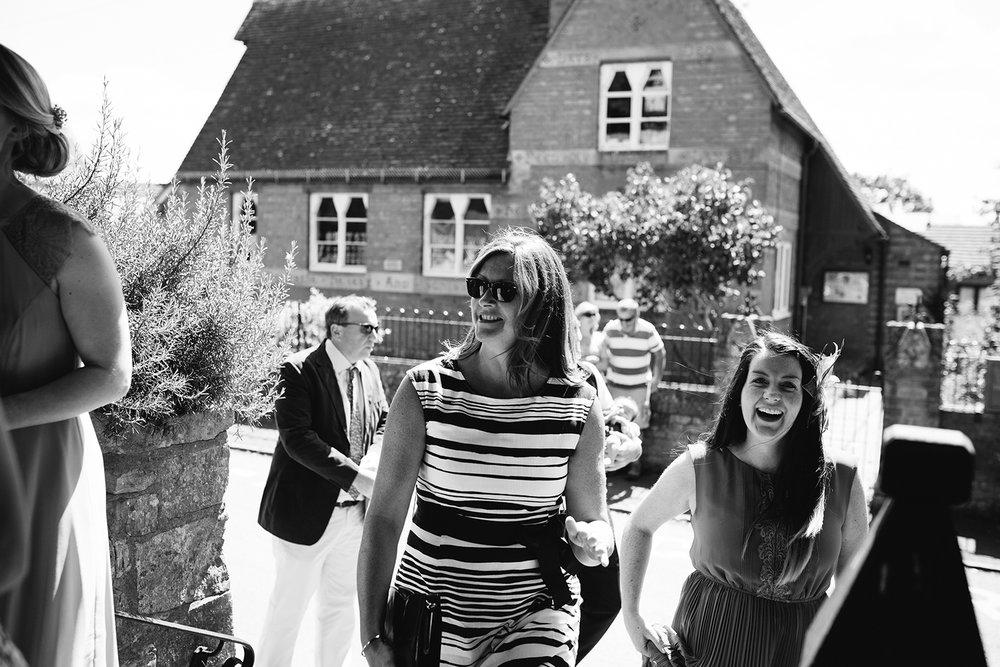 Wedding Photographer Worcester Springhill Barn 017.jpg