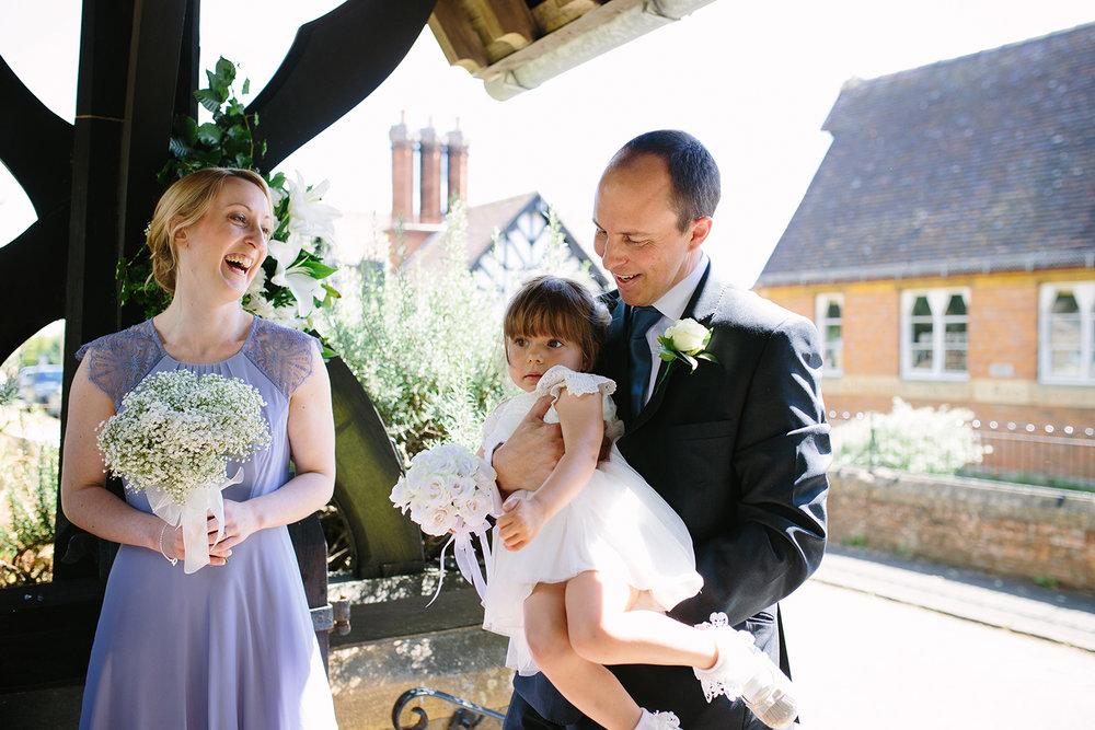 Wedding Photographer Worcester Springhill Barn 019.jpg