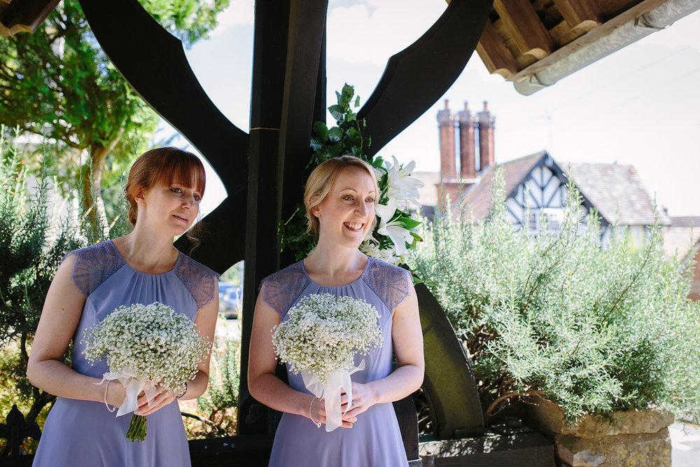 Wedding Photographer Worcester Springhill Barn 018.jpg