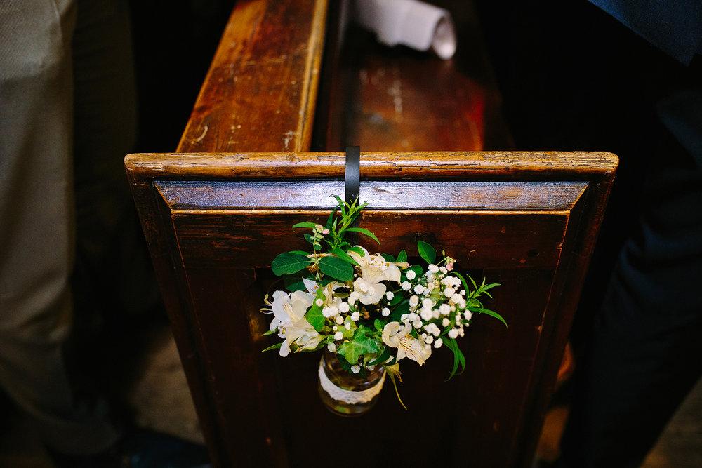 Wedding Photographer Worcester Springhill Barn 025.jpg