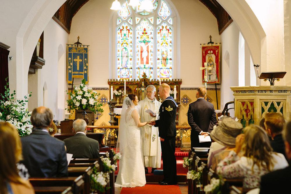 Wedding Photographer Worcester Springhill Barn 026.jpg