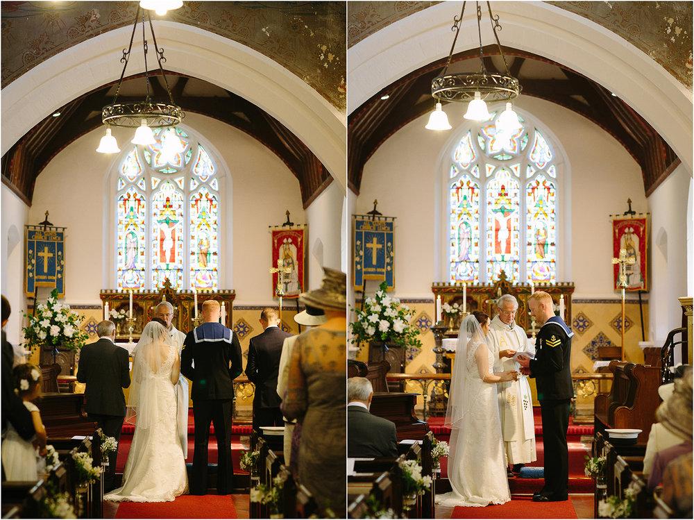 Wedding Photographer Worcester Springhill Barn 027.jpg