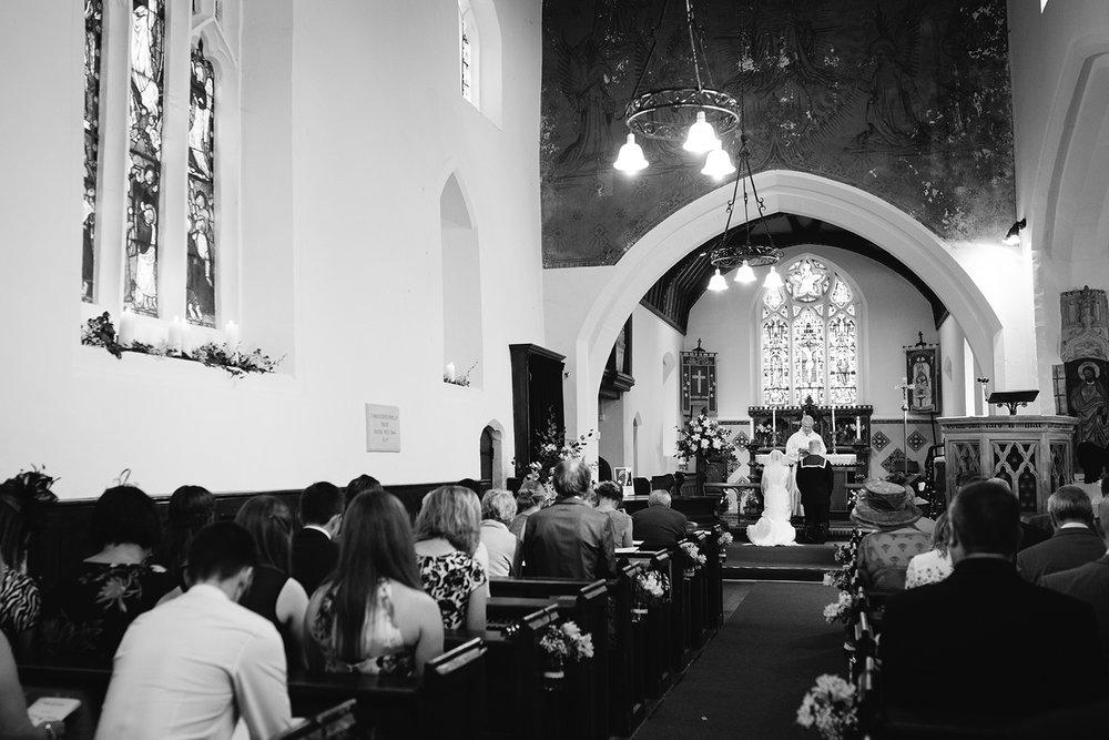 Wedding Photographer Worcester Springhill Barn 029.jpg
